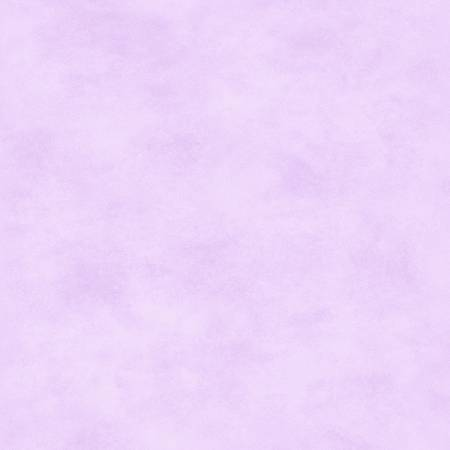 Lavender Tonal