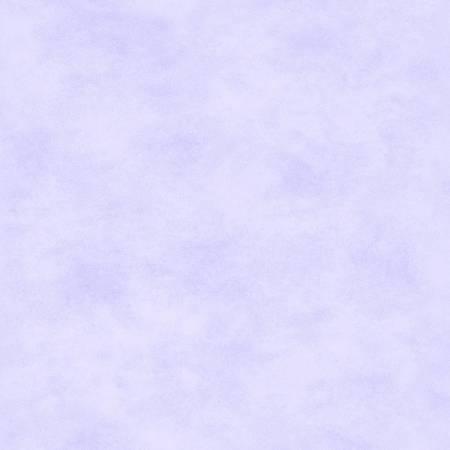 Shadow Play Light Lavender Tonal