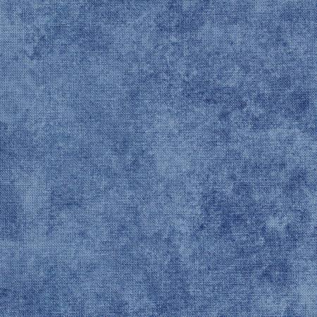 Shadow Play Blue Gray N20
