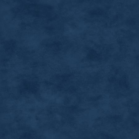 Pacific Blue Simpatico Tonal