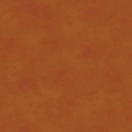 Shadow Play Dark Orange 513M-O4S
