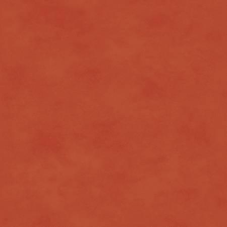 Shadow Play Orange Red Tonal 513M-O6