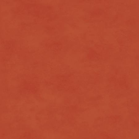Shadow Play Orange Red Tonal