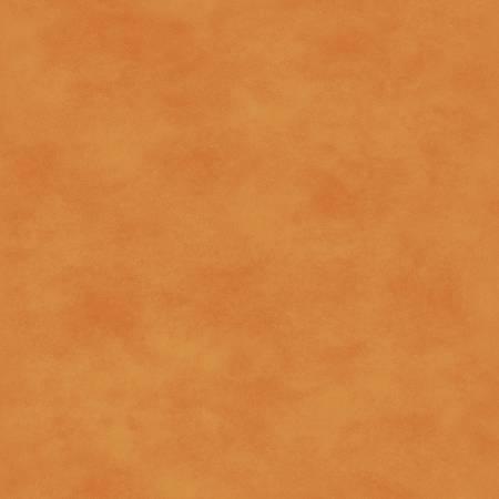 Shadow Play Sweet Apricot Tonal