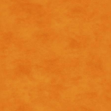 Shadow Play - Persimmon Orange Tonal MAS513-OS