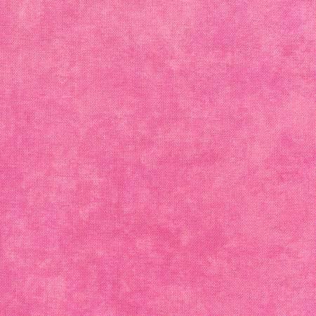 P - Pink Shadowplay