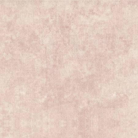 Maywood Shadow Play - Light Pink Tonal