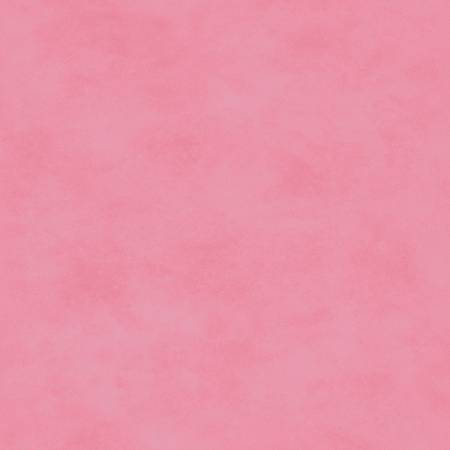 Shadow Play Pink Carnation Tonal 513M-PSWS