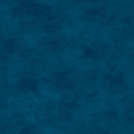 Blue Tonal