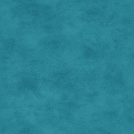 Shadow Play Pacific Teal Tonal 513M-Q2