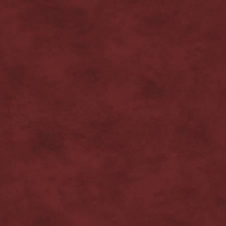 Red Tonal-Shadow Play