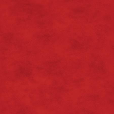 Classic Red Tonal