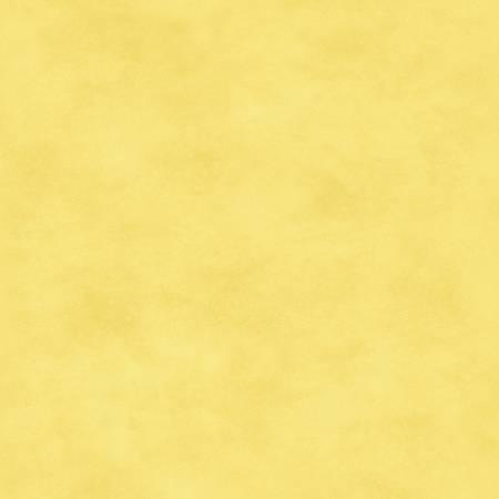 513M-SEW   Lemon