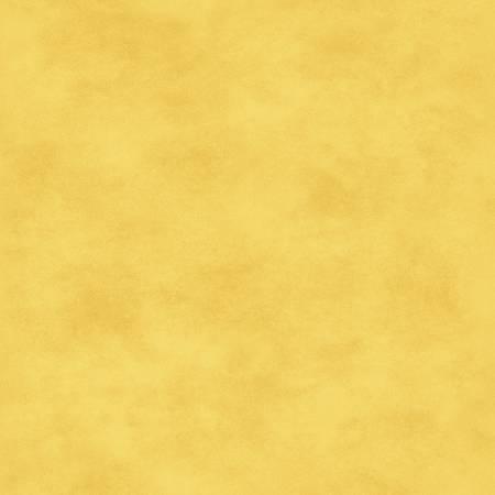 Sunshine Yellow Tonal 513 SS