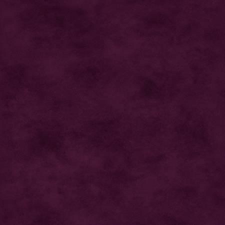 Violet Wine Tonal