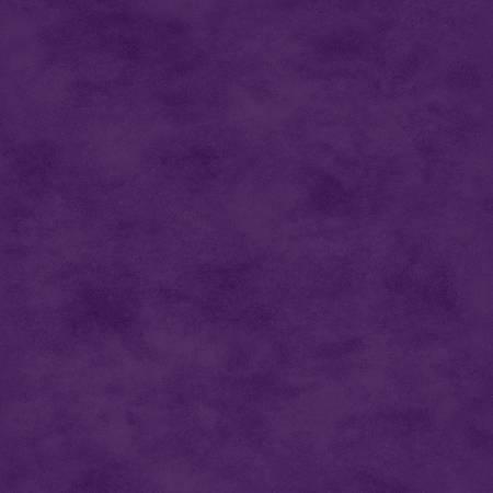 Shadow Play Purple Tonal 513MV52