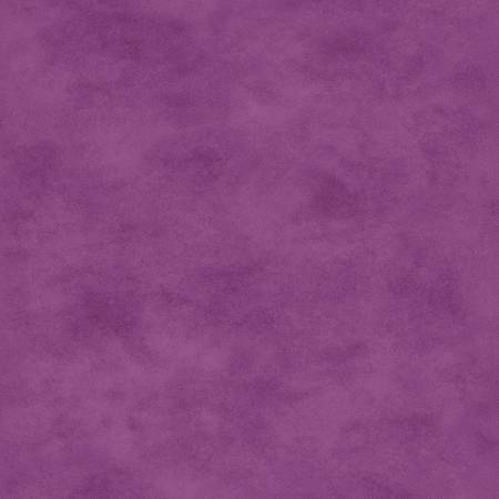 Maywood Shadow Play - Dark Violet Tonal