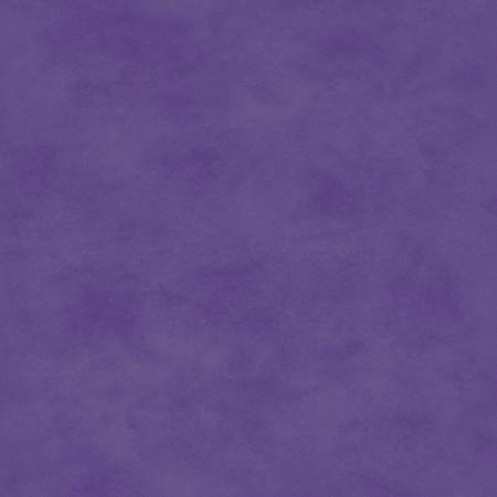 Passion Purple Tonal