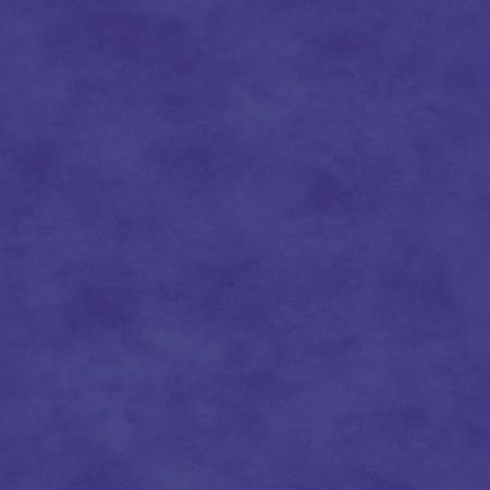Shadowplay Royal Purple Tonal