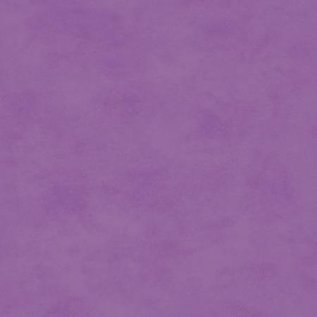 Sheer Lilac Tonal