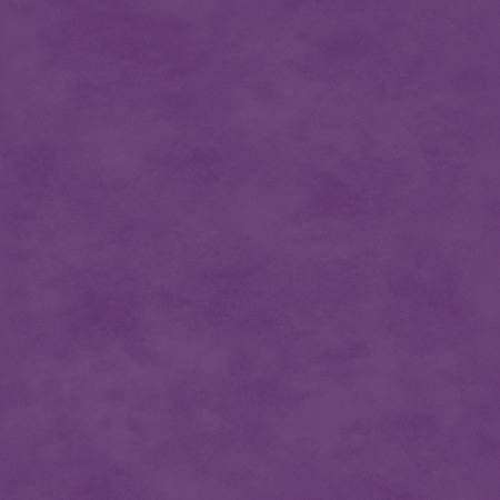 Maywood Shadow Play - Meadow Violet Tonal