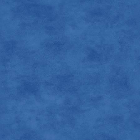 Shadowplay Victoria Blue Tonal