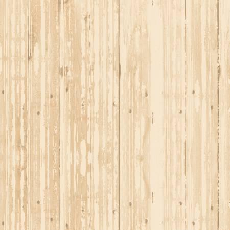 Tan Woodgrain
