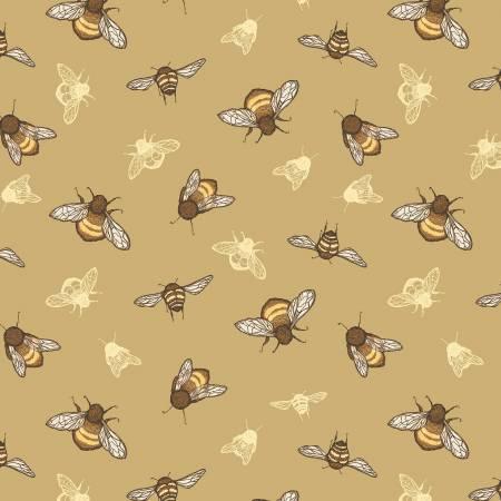 Tell the Bees 51435-5 Honey