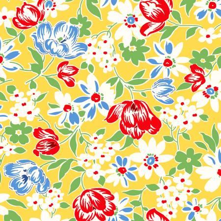 Daffodil Sweet Bouquet