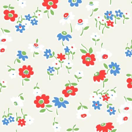 Lily Petite Garden