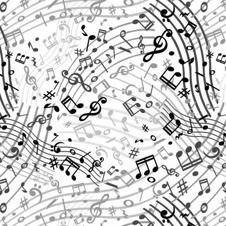 108 White Music