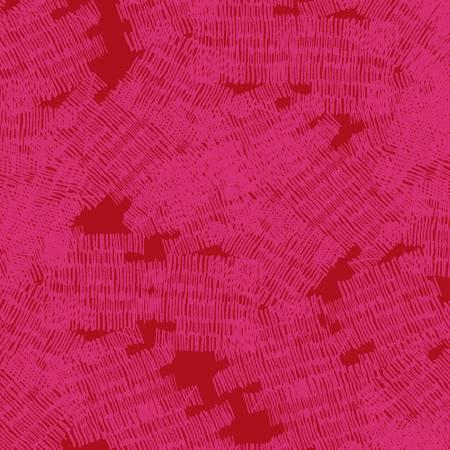 WIND- Pencil Club Pink Pencil Marks