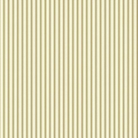 Homestead Life Twine Ticking Stripe 51524-6