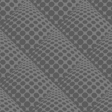 Graphite Dot