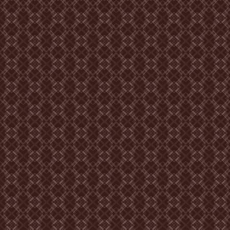 Leather Linework