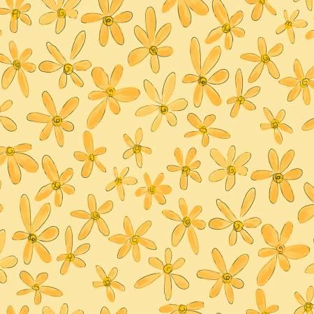 Whoo's Hoo Banana Flowers