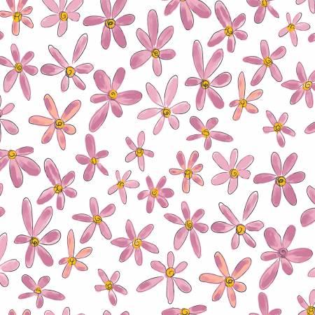 Whoo's Hoo Orchid Flowers