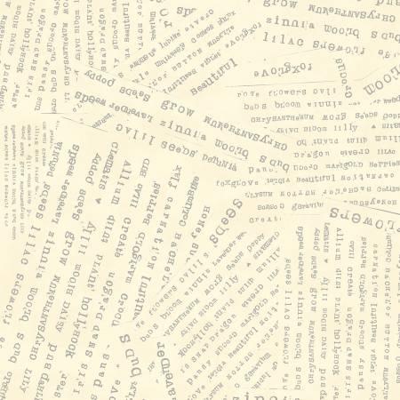 Potpourri-Buttermilk Word Collage-58-9