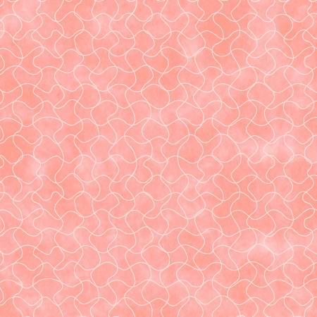 Potpourri Nectar Garden Twine 51660-8 by Windgham Fabrics