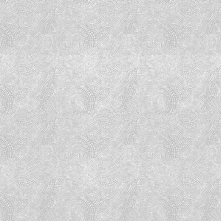 Simply White - Pebbles - Grey
