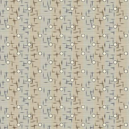 Walnut Creek Navy Textured Stripe