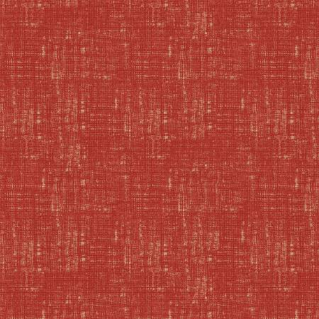 Walnut Creek Red Texture