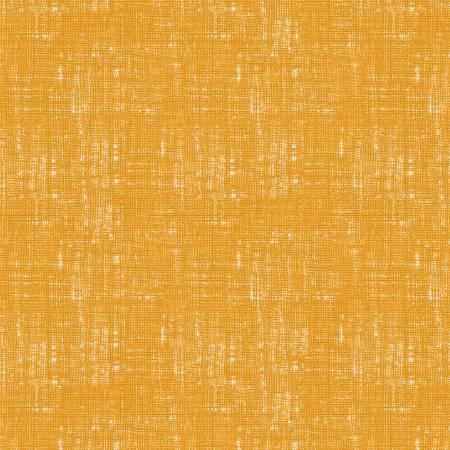 Walnut Creek Cheddar Texture
