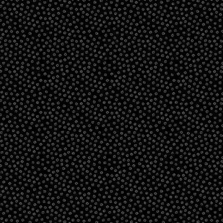 Pitch Tiny Dots Terra 51785-3
