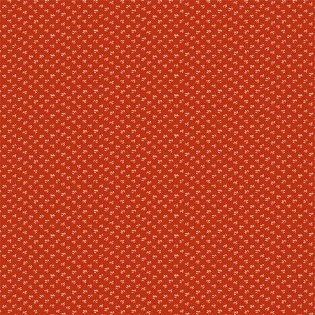 Scarlett Red Brush Stroke 51854-2