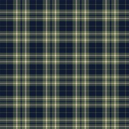 Windham-Dad Plaids-51865-3 Green Gabriel Plaid