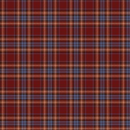 Dad Plaid Flannels - Fat Quarter Bundle, 13 FQ, Full Collection - by Windham Fabrics