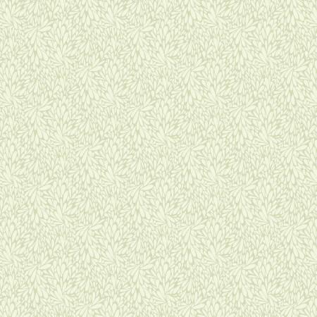 Solstice - White Petals