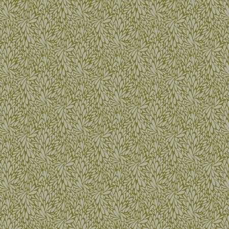 Windham Olive Petals