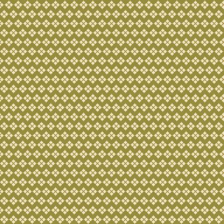 Sage Vintage Crochet